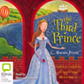 The Third Prince (Unabridged) Audiobook, by Rachel Flynn