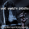 The Thirsty Death, by Saland Publishing