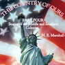 This Country of Ours, Part 4 (Unabridged) Audiobook, by H. E. Marshall