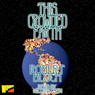 This Crowded Earth and Other Stories (Unabridged), by Robert Bloch