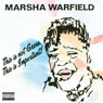 This Is Not Gross, This Is Important Audiobook, by Marsha Warfield