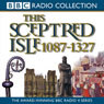 This Sceptred Isle, Volume 2: 1087-1327 The Making of the Nation Audiobook, by Christopher Lee