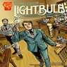 Thomas Edison and the Lightbulb Audiobook, by Scott R. Welvaert