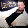 Thrilled Audiobook, by Tom Segura