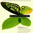 Thriving Beyond Sustainability: Pathways To a Resilient Society (Unabridged), by Andres R. Edwards