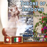 Throne of Shadows: The Last Relic of the Empire, by Thomas E. Fuller