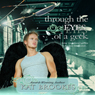 Through the Eyes of a Geek (Unabridged), by Kat Brookes