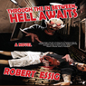 Through the In Between, Hell Awaits (Unabridged), by Robert Essig