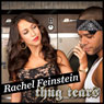 Thug Tears Audiobook, by Rachel Feinstein