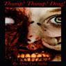 Thump! Thump! Drag! (Unabridged), by Drac Von Stoller