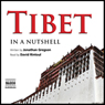 Tibet - In a Nutshell (Unabridged) Audiobook, by Jonathan Gregson