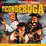 Ticonderoga: A Radio Dramatization, by Jerry Robbins