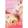 Til Sommer (For Summer) (Unabridged) Audiobook, by Hanne-Vibeke Holst