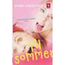 Til Sommer (For Summer) (Unabridged), by Hanne-Vibeke Holst
