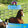 Tillys Pony Tails 4: Samson (Unabridged) Audiobook, by Pippa Funnell