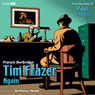 Tim Frazer Again Audiobook, by Francis Durbridge