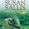 Time of Arrival (Unabridged), by Susan Sallis
