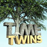 The Time Twins (Unabridged), by Les Page