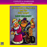 Tin Can Hero and King Keith and the Jolly Lodger (Unabridged) Audiobook, by Kaye Umansky