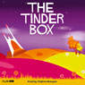 The Tinder Box (Unabridged), by Hans Christian Andersen