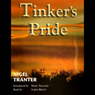 Tinkers Pride, by Nigel Tranter