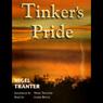 Tinkers Pride Audiobook, by Nigel Tranter