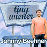 Tiny Wiener Audiobook, by Johnny Beehner