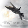 Titanium Rain, Episode One (Dramatized) Audiobook, by Josh Finney