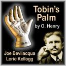 Tobins Palm: A Classic American Short Story (Unabridged) Audiobook, by O. Henry
