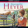 The Toll-Gate (Unabridged) Audiobook, by Georgette Heyer