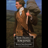 Tom Jones, by Henry Fielding