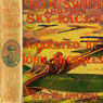Tom Swift and His Sky Racer: The Quickest Flight on Record (Unabridged) Audiobook, by Victor Appleton