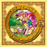 Tom Thumb (Unabridged) Audiobook, by Jacob Grimm