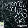 Tomorrow Belongs to Me (Unabridged) Audiobook, by Mark Roberts