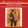 Tomorrows Dream (Unabridged), by Janette Oke