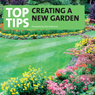 Top Tips on Creating a New Garden Audiobook, by Tom Petherick
