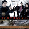 Torchwood: Hidden (Unabridged) Audiobook, by Steven Savile
