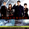 Torchwood: Lost Souls (Dramatised) Audiobook, by Joseph Lidster