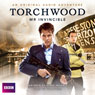 Torchwood: Mr Invincible Audiobook, by Joseph Lidster