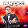 Torchwood: Red Skies, by Joseph Lidster