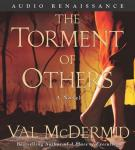 The Torment of Others Audiobook, by Val McDermid