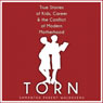 Torn: True Stories of Kids, Career & the Conflict of Modern Motherhood (Unabridged) Audiobook, by Samantha Parent Walravens