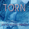 Torn (Unabridged) Audiobook, by Jacqueline Druga