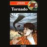 Tornado: Barclay Family Adventures (Unabridged), by Ed Hanson