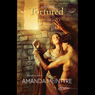 Tortured (Unabridged) Audiobook, by Amanda McIntyre