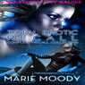 Total Erotic Recall Complete Recall Collection: A Science Fiction Erotic Experience (Unabridged), by Marie Moody