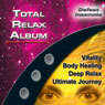 Total Relax Album, by James Lowell Phillips