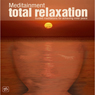 Total Relaxation: Guided Meditations for Achieving Inner Peace (Unabridged) Audiobook, by Richard Latham
