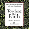 Touching the Earth: The Five Prostrations and Deep Relaxation, by Thich Nhat Hanh
