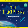 The Touchstone (Unabridged) Audiobook, by Andrew Norriss